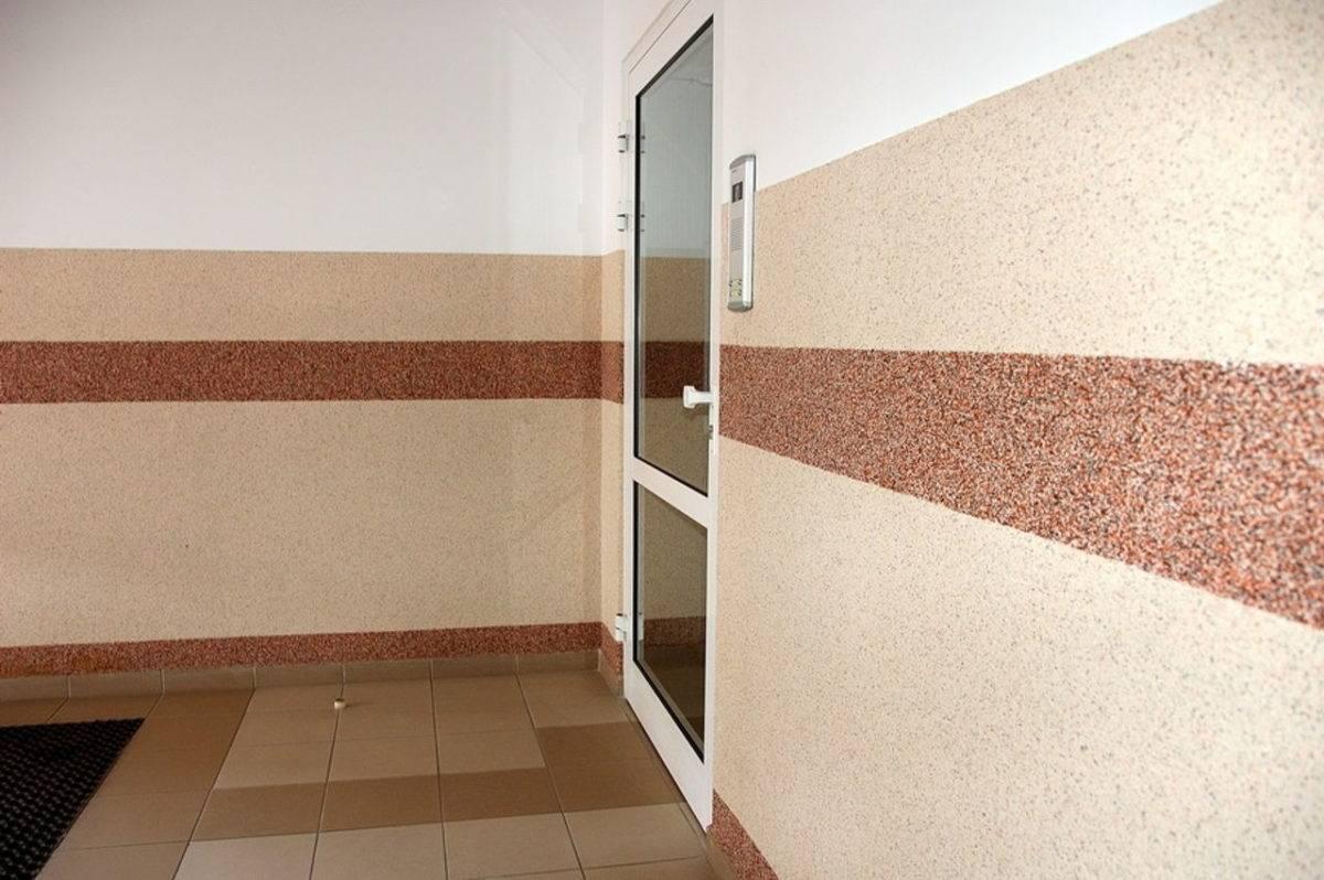 Скромный дизайн потолков в квартире фото рассчитана